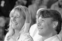 Carla en Paul van der Veldt 023